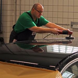 Schmädicke Potsdam Autohaus Autowerkstatt