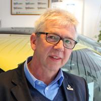 Ansprechpartner Thomas Wachholz